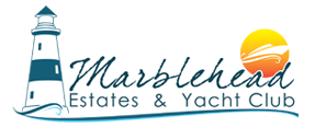 Marblehead Estates