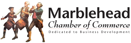 Marblehead Chamber of Commerce Business After Hours