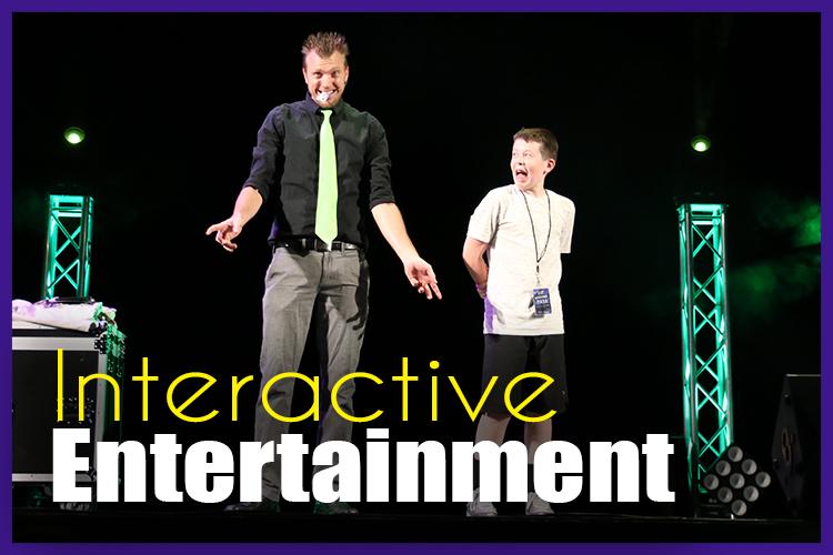interactive-entertainmentnew